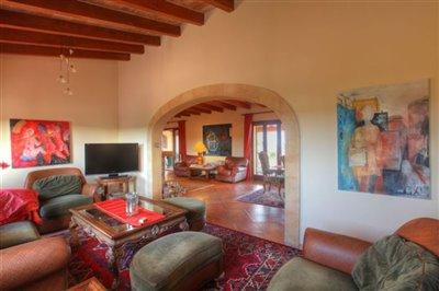 245-villa-for-sale-in-sant-lluis-5313-large
