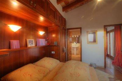 245-villa-for-sale-in-sant-lluis-5314-large