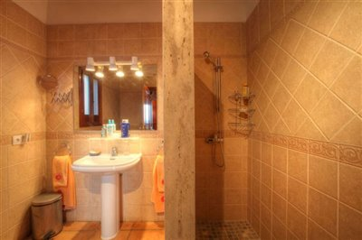 245-villa-for-sale-in-sant-lluis-5316-large