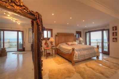 245-villa-for-sale-in-sant-lluis-5317-large