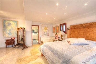 245-villa-for-sale-in-sant-lluis-5318-large