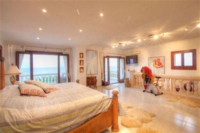 245-villa-for-sale-in-sant-lluis-5319-large