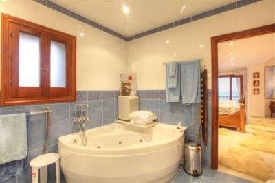 245-villa-for-sale-in-sant-lluis-5321-large