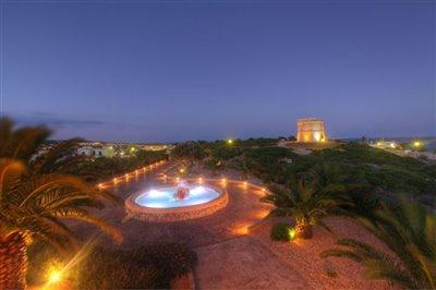 245-villa-for-sale-in-sant-lluis-5322-large