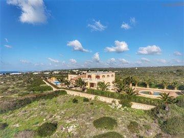 245-villa-for-sale-in-sant-lluis-5138-large