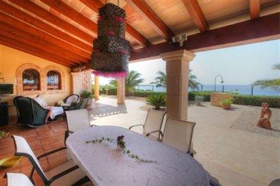 245-villa-for-sale-in-sant-lluis-5323-large