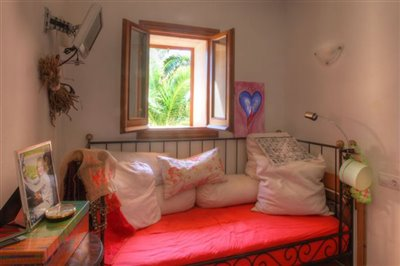 245-villa-for-sale-in-sant-lluis-5324-large