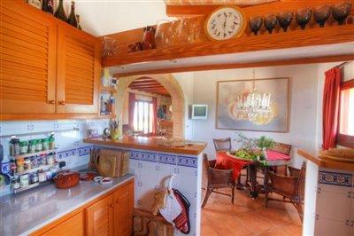 245-villa-for-sale-in-sant-lluis-5325-large