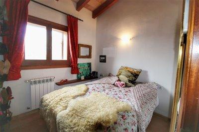 245-villa-for-sale-in-sant-lluis-5326-large