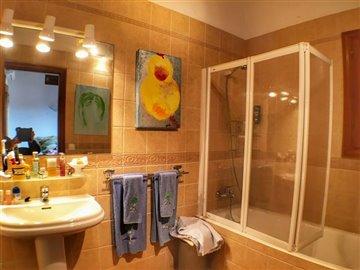 245-villa-for-sale-in-sant-lluis-5327-large