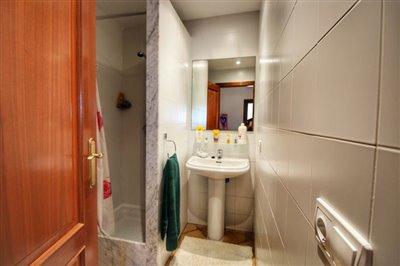 245-villa-for-sale-in-sant-lluis-5328-large