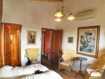 245-villa-for-sale-in-sant-lluis-5329-large