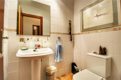 245-villa-for-sale-in-sant-lluis-5330-large