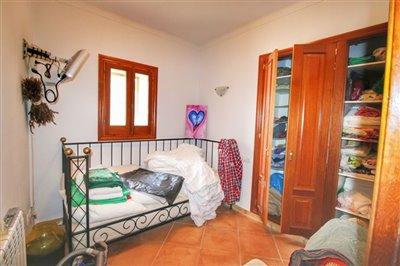 245-villa-for-sale-in-sant-lluis-5331-large