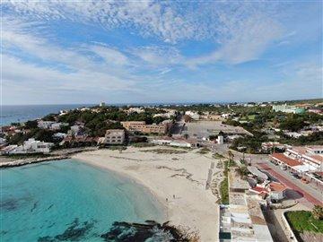 245-villa-for-sale-in-punta-prima-14181-large