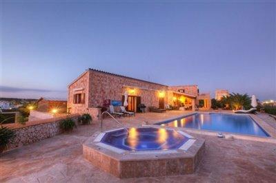245-villa-for-sale-in-sant-lluis-3-large