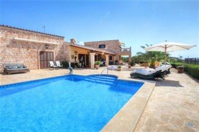 245-villa-for-sale-in-sant-lluis-4-large