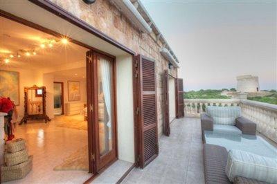 245-villa-for-sale-in-sant-lluis-5-large