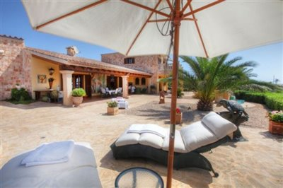 245-villa-for-sale-in-sant-lluis-6-large