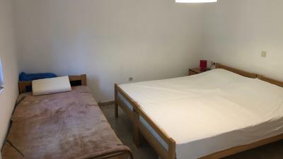 1 - Hvar, Apartment