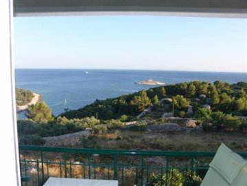 1 - Hvar, Apartment