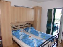 Image No.1-Appartement de 4 chambres à vendre à Hvar