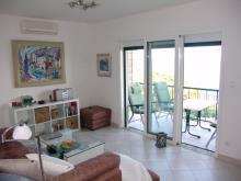 Image No.2-Appartement de 4 chambres à vendre à Hvar