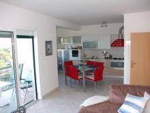 Image No.3-Appartement de 4 chambres à vendre à Hvar