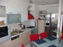 Image No.4-Appartement de 4 chambres à vendre à Hvar