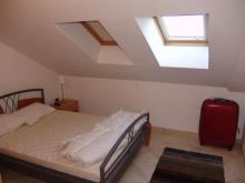 Image No.5-Appartement de 4 chambres à vendre à Hvar