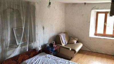 1 - Bogomolje, House/Villa