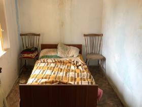 Image No.1-Maison / Villa de 4 chambres à vendre à Bogomolje
