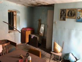 Image No.3-Maison / Villa de 4 chambres à vendre à Bogomolje