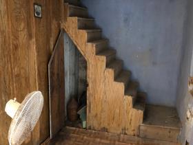 Image No.4-Maison / Villa de 4 chambres à vendre à Bogomolje