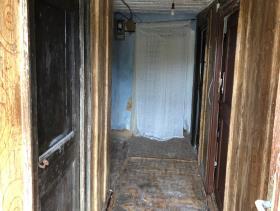 Image No.5-Maison / Villa de 4 chambres à vendre à Bogomolje