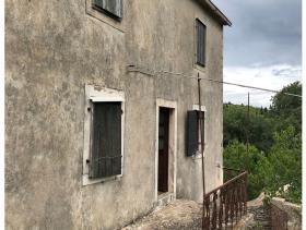 Image No.7-Maison / Villa de 4 chambres à vendre à Bogomolje