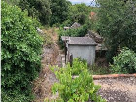 Image No.6-Maison / Villa de 4 chambres à vendre à Bogomolje