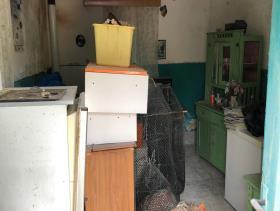 Image No.8-Maison / Villa de 4 chambres à vendre à Bogomolje