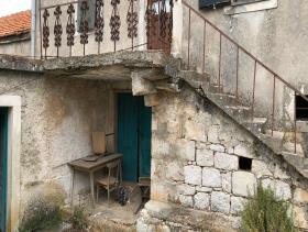 Image No.10-Maison / Villa de 4 chambres à vendre à Bogomolje