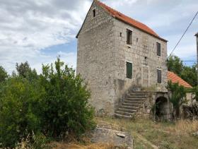 Image No.13-Maison / Villa de 4 chambres à vendre à Bogomolje
