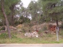 Image No.1-Terrain à vendre à Vrboska