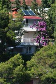 1 - Vrboska, House