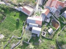 Image No.2-Maison de 3 chambres à vendre à Rudina