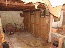 Image No.3-Maison de 3 chambres à vendre à Rudina