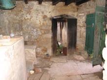 Image No.4-Maison de 3 chambres à vendre à Rudina