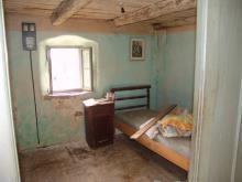 Image No.5-Maison de 3 chambres à vendre à Rudina