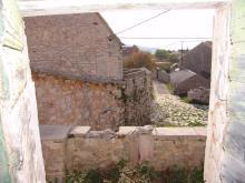 Image No.6-Maison de 3 chambres à vendre à Rudina