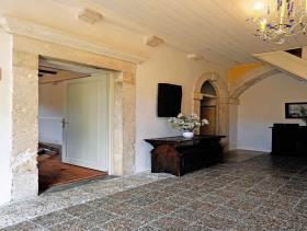 Image No.2-Maison / Villa de 5 chambres à vendre à Hvar