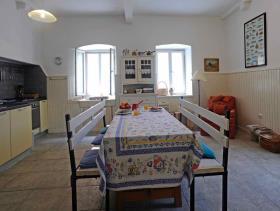 Image No.3-Maison / Villa de 5 chambres à vendre à Hvar