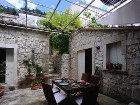 Image No.6-Maison / Villa de 5 chambres à vendre à Hvar
